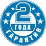2 года гарании на влагомеры зерна C-PRO, Farmpro, Superpro, Farmpoint, Superpoint, Superpro Combi