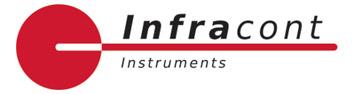 Инфракрасные экспресс анализаторы зерна Infracont - Sgrain и Xgrain в Украине