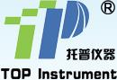 Top Instrument
