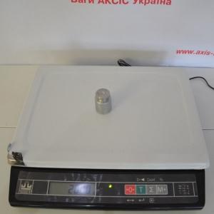 Весы технические Масса-К МК-30.2-А11