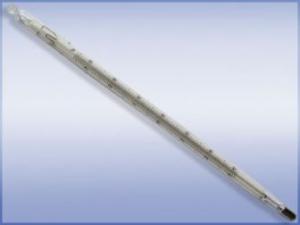 Термометр лабораторный ТЛС2