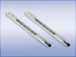 Термометр лабораторный ТЛС6