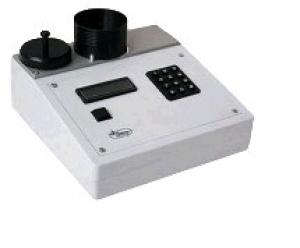 Автоматический анализатор цветности сахара (ЦУ ТЕП–II–3;5)
