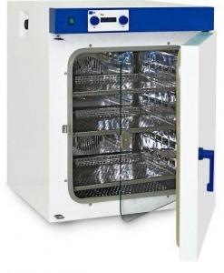 Термостаты лабораторные серии СТ