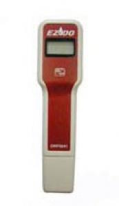 ОВП-метр Ezodo 5041