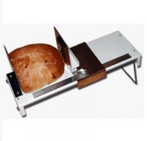 Прибор для измерения формоустойчивости хлеба ИФХ-250