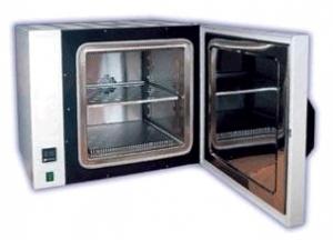 Низкотемпературная сушильная печь SNOL 58/350