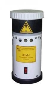 Мельница ЛЗМ-1 для размола злаковых культур