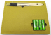 влагомер зерна pm-450 - питается от батареек