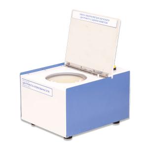 Центрифуга для определения показателя Индека клейковины в пшенице и пшеничной муке