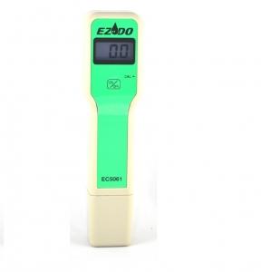 Кондуктометр Ezodo 5061