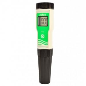 Кондуктометр (Агро) водонепроницаемый EZODO 6061