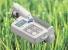 Измеритель уровня хлорофилла SPAD-502Plus