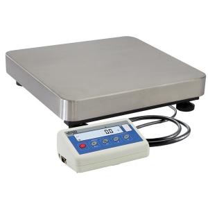 WPT 6/F1/K Load Cell Platform Scales