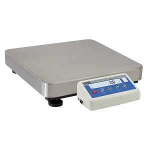 WPT 15/F1/R Load Cell Platform Scales