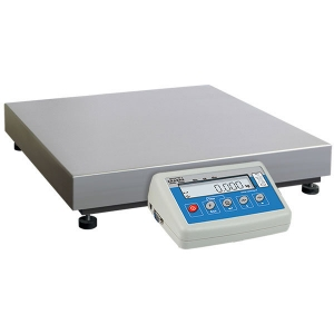 WPT 30/C2/R Load Cell Platform Scales