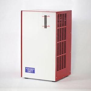 Автономная система водяного охлаждения для лабораторий СВО-1