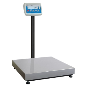 WPT 300/C3 Load Cell Platform Scales