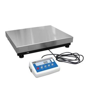 WPT 300/C3/K Load Cell Platform Scales