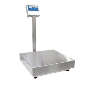 WPT 15/H3 Waterproof Scales With Stainless Steel Load Cell
