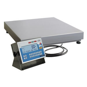WPW/T 60/HR3/FH Waterproof Control Scales