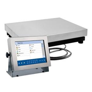 HY10.300.C3.K Multifunctional Scales