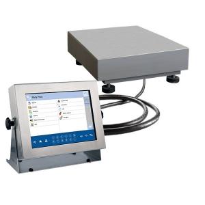 HY10.3.H1.K Multifunctional Scales