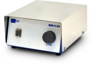 Компактная магнитная мешалка РИВА-01 без подогрева
