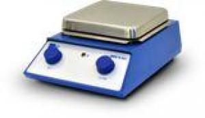 Магнитная мешалка РИВА-02 с подогревом