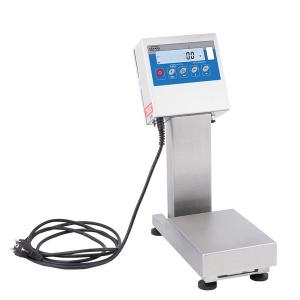WPT 3/H1/EX Waterproof Platform Scales