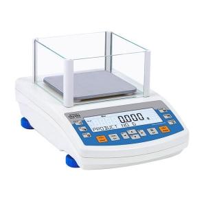 PS 200/2000.R2 Precision Balance