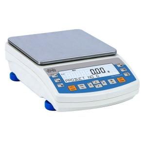 PS 2100.R2 Precision Balance