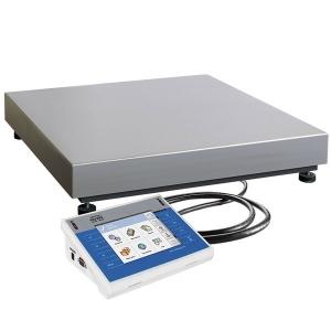 WPY 300/C3/K Multifunctional Scales