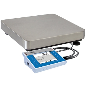 WPY 6/F1/K Multifunctional Scales
