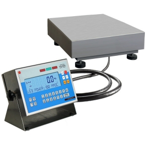 WPW 3/H1/K Multifunctional Scales