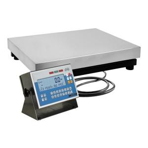 WPW 300/C3/K Multifunctional Scales