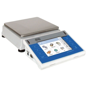 WPY 6/D2 Multifunctional Scales