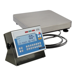 WPW 6/F1/K Multifunctional Scales
