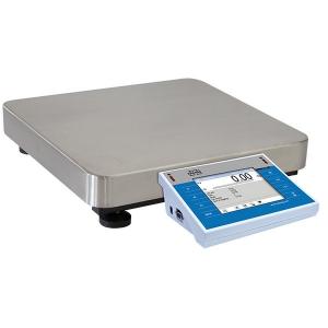 WPY 6/15/PGC/F1/R Scales