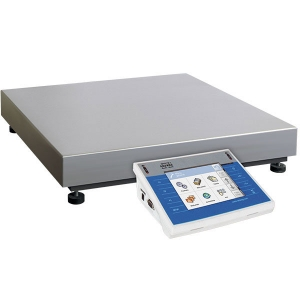WPY 15/30/PGC/C2/R Scales