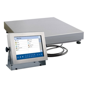 HY10.6/15.PGC.H2 Multifunctional Scales