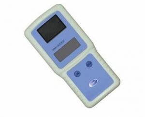 Портативный фотоэлектрический анализатор воды
