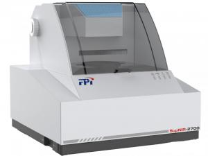 Инфракрасный Анализатор зерна SupNIR-2700 (SupNIR 2720/2750)