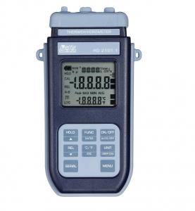 Термогигрометр Delta OHM HD2101.1