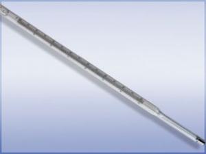 Термометр для нефтепродуктов ТН5