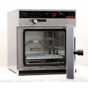 Охлаждающие вакуумные сушильные шкафы VOcool