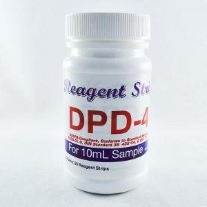 DPD-4