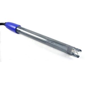 рН-електрод EZODO TP46Т