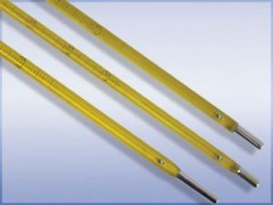 Термометр для нефтепродуктов ТИН2