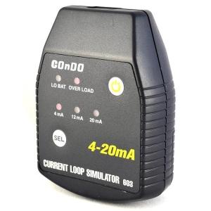 EZODO 603
